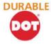 Dot 2