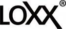 Loxx 2