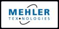 Mheler