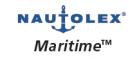 Nautolex Maritime